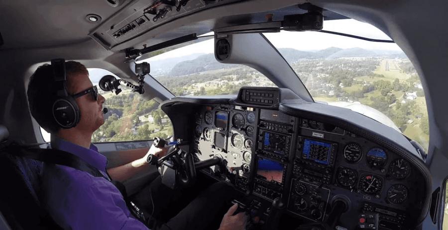 Aviation YouTube Channels to Follow –  Steveo1Kinevo