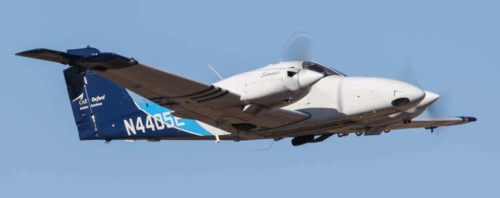 Road to the Right Seat - ATPL Flight training blog - Bob Geuens