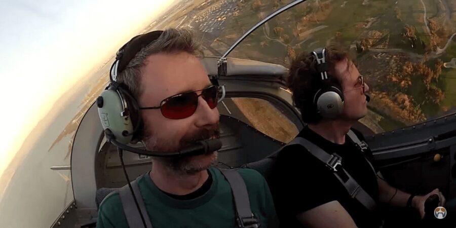 Aviation YouTube Channels to Follow – FlightChops