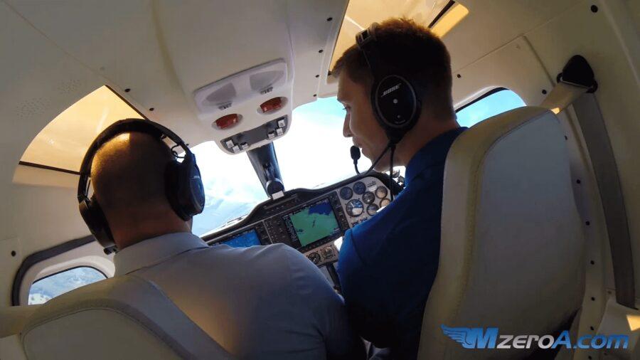 Aviation YouTube Channels to Follow –  MzeroA Flight Training