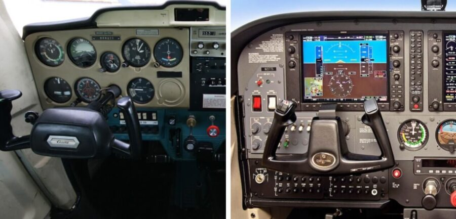 Getting the Most Bang for Your Buck During Flight Training – Part 2
