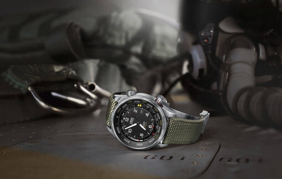 The Best Pilot Watches in 2021 for Every Budget