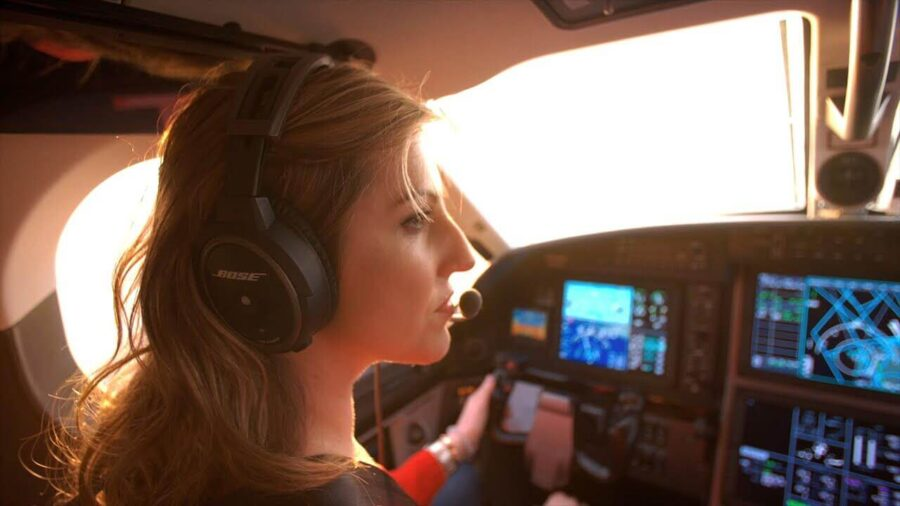The Best Aviation Headsets in 2021 and How to Pick the Right one