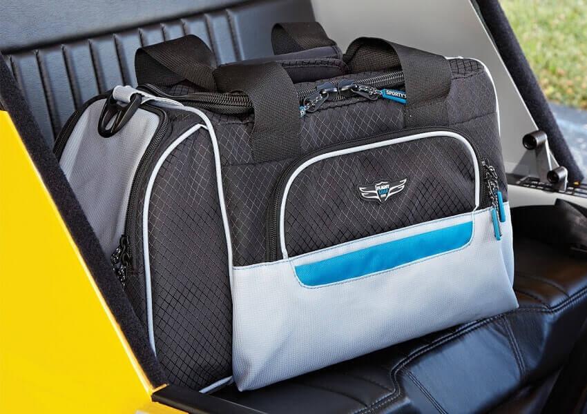 Best Pilot Flight Bags