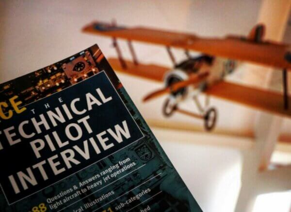 7 Things you can do as a Pilot to Keep Yourself Busy in Quarantine