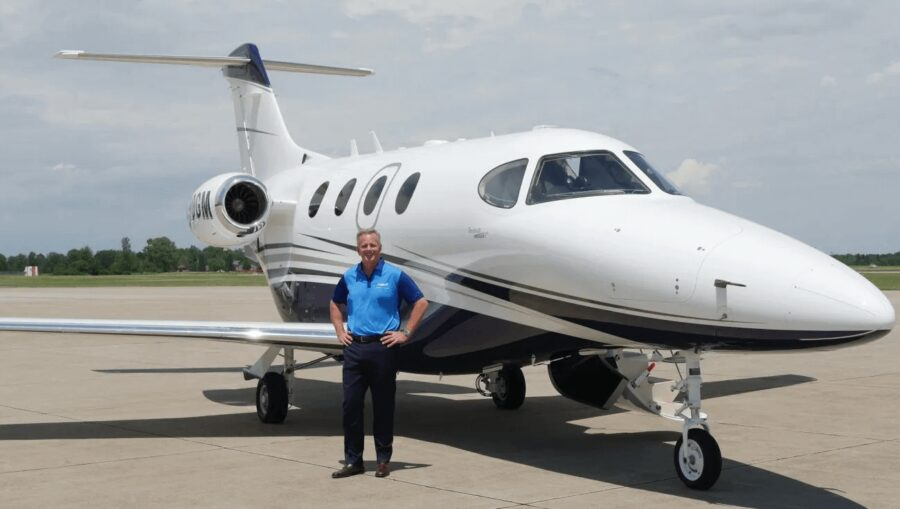 Aviation YouTube Channels to Follow – Premier 1 Driver