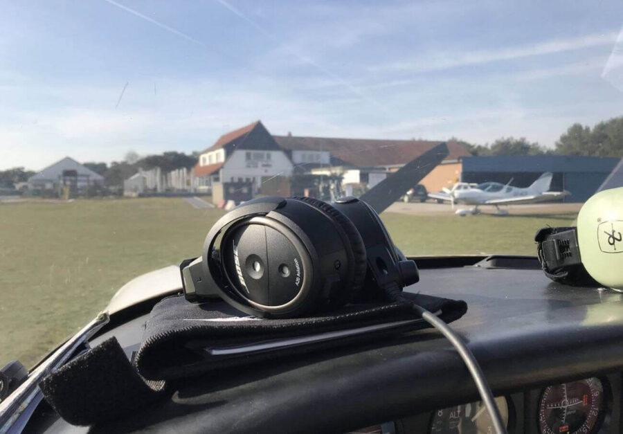 Getting Your Private Pilot License – Checkride Preparations